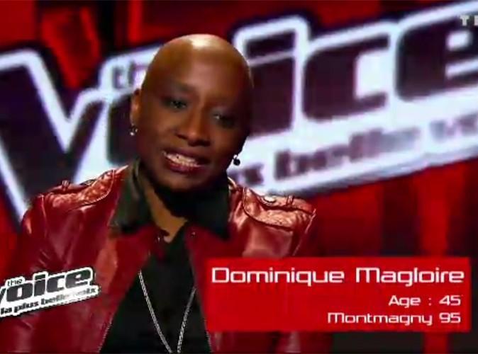 Dominique - Team Pagny