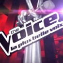 The Voice : suivez en live le premier prime en direct !