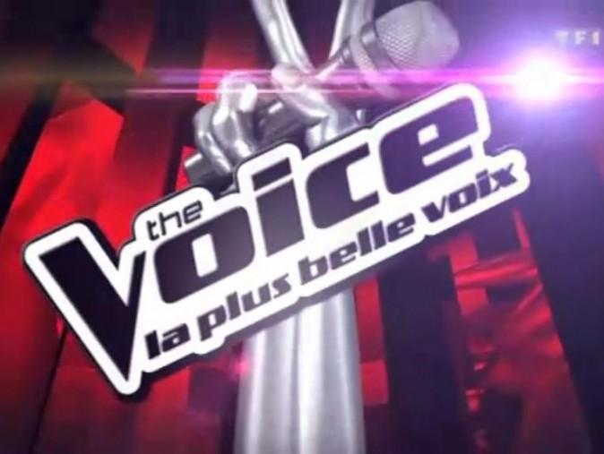 The Voice : suivez en live le troisième prime en direct !