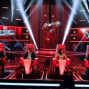 The Voice : suivez le second prime en live !