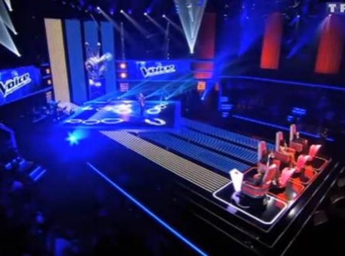 Vidéo : The Voice : découvrez un nouveau candidat avant l'émission de ce soir !