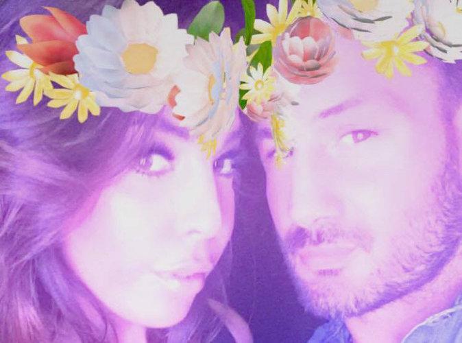 Mad-Mag-Kim-Glow-en-couple-Sylvain-Potard-aurait-deja-fait-une-boulette_portrait_w674.jpg (674×500)
