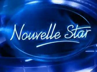 Nouvelle Star : l'émission pourrait revenir sur M6 !