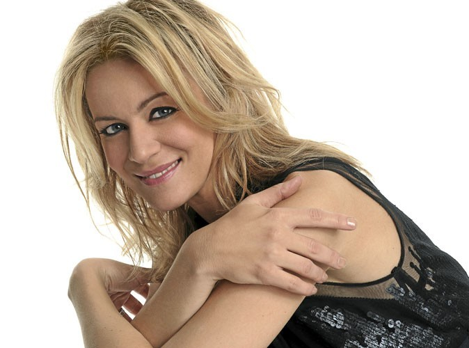 L'interview de Véronic DiCaire, jurée de X Factor