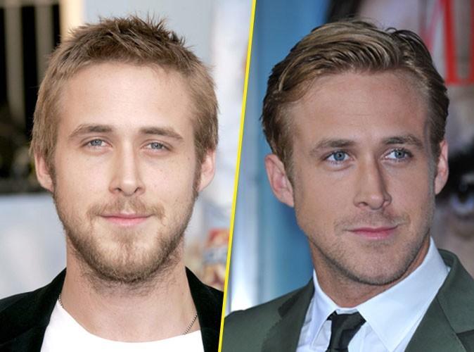 Ryan Gosling : ça passe carrément!
