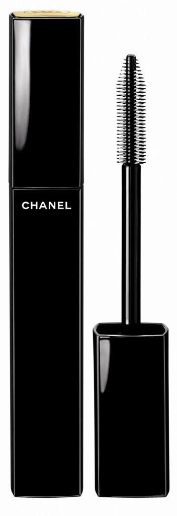 Mascara Sublime waterproof, Chanel 29,90 €