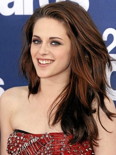 Quels soins hydratants pour une peau sensible comme Kristen Stewart ?
