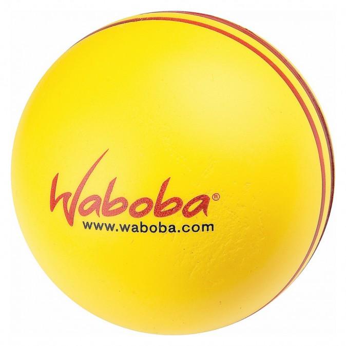 Balle Waboba