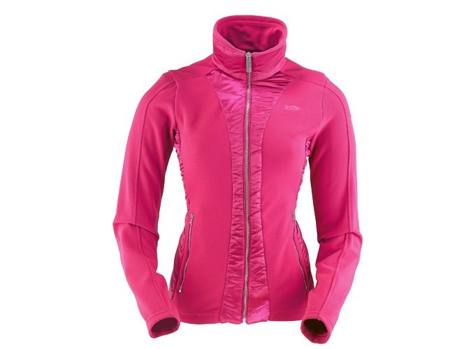 2 - Veste de ski, Killy, 179,90 €