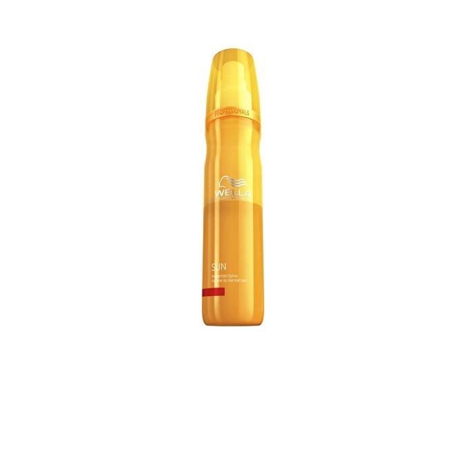 Spray protecteur soleil, Wella Professionals 9,95 €