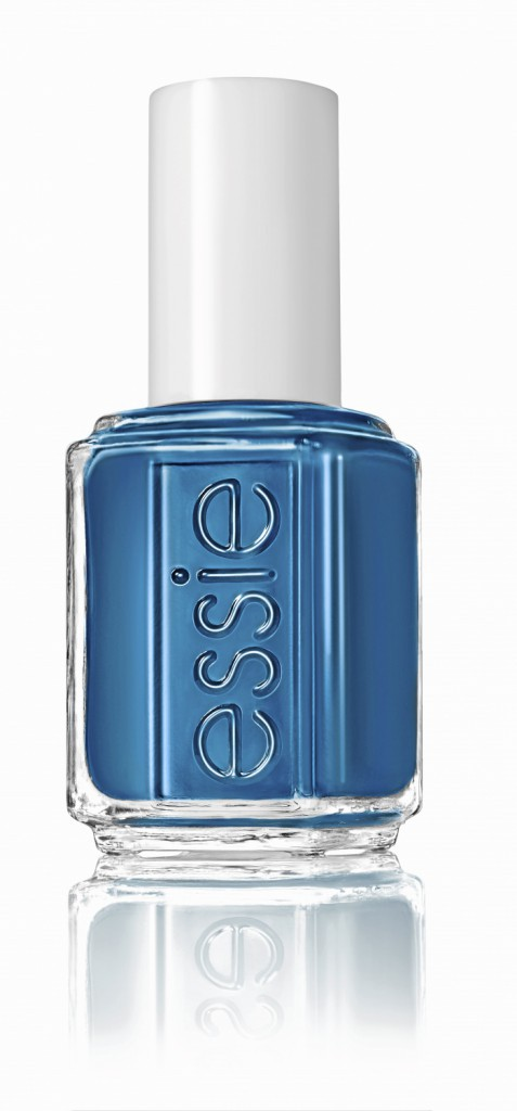 Hide and go chic, Truth or flare, Essie 11,90 €