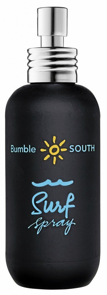 Surf spray, Bumble and bumble 27 €