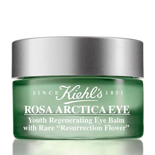 Soin contour des yeux anti-âge, Rosa Arctica Eye, Kiehl's 43 €