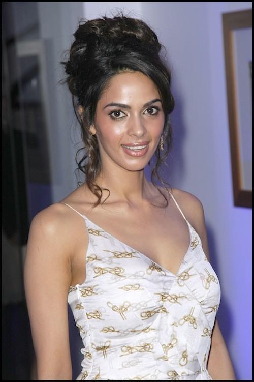 Mallika Sherawat en 2010