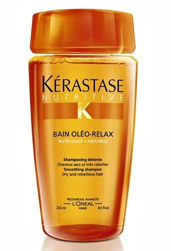 Astuce beauté : le shampooing d'Alicia Keys