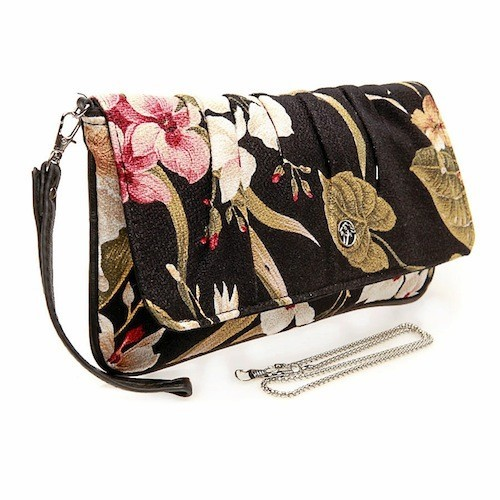 Pochette Escape to Paradise. 34 e