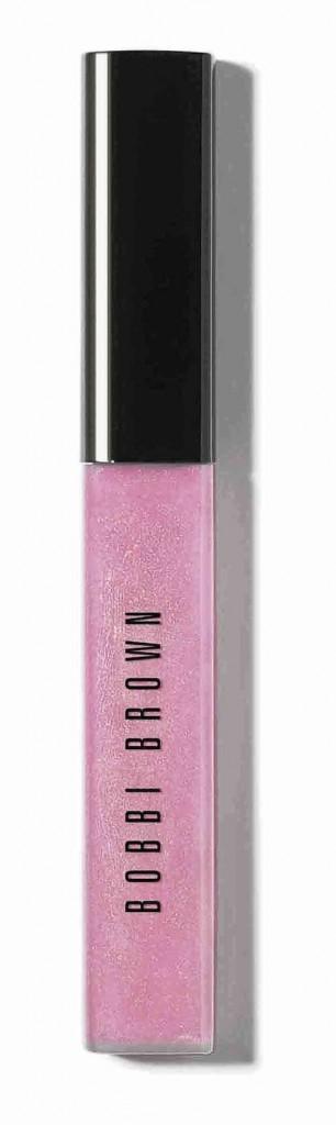 Gloss, Pink Lilac, Bobbi Brown 23,50 €
