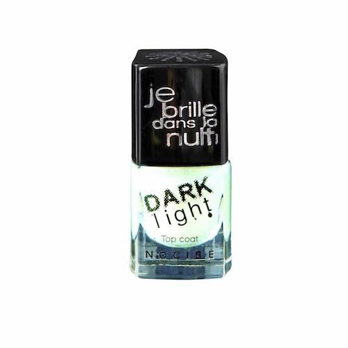 Top Coat Dark Light, Nocibé. 6,90 €.