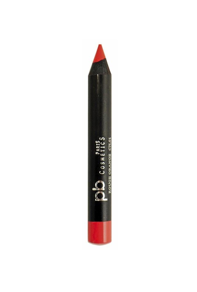 Le crayon à lèvres PB Cosmetics à moins de 10 euros !