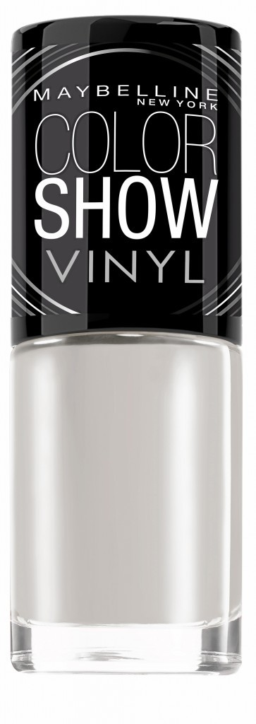 Grey Beats, Color Show Vinyl, Gemey-Maybelline 3,80 €