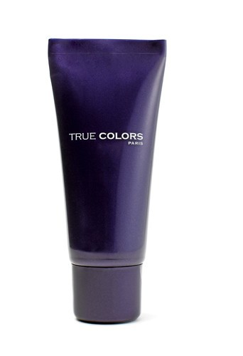 Gel matifiant, True Colors 35€
