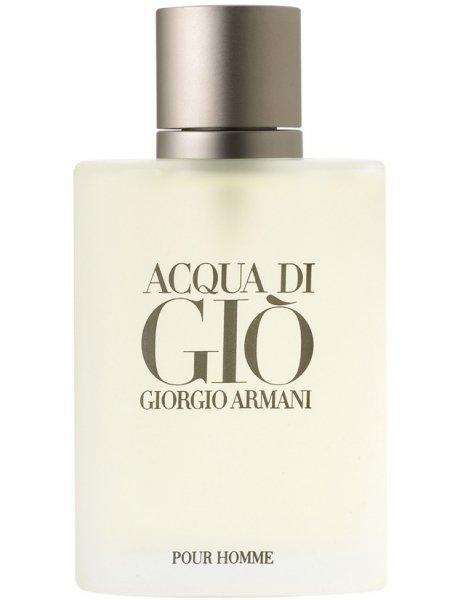 Acqua Di Gio - Giorgio Armani - 52,90€ les 30ml