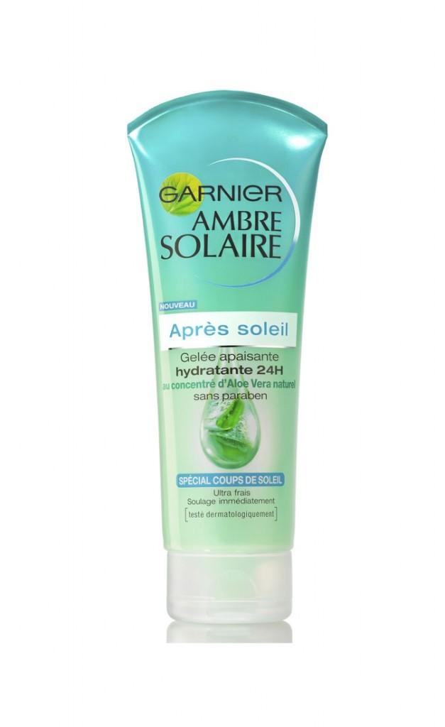 Beauté : les produits solaires pour peau mate