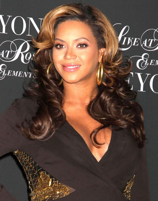 Le secret détox de Beyoncé Knowles