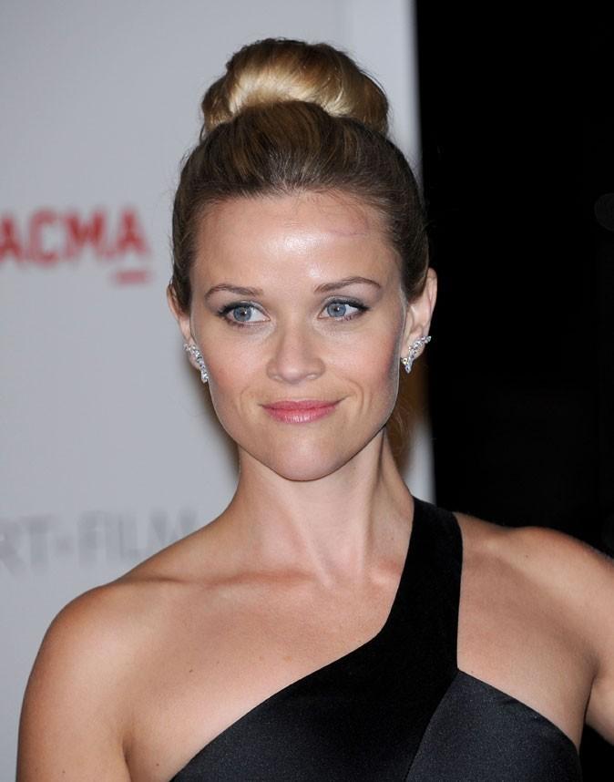 Le secret détox de Reese Witherspoon