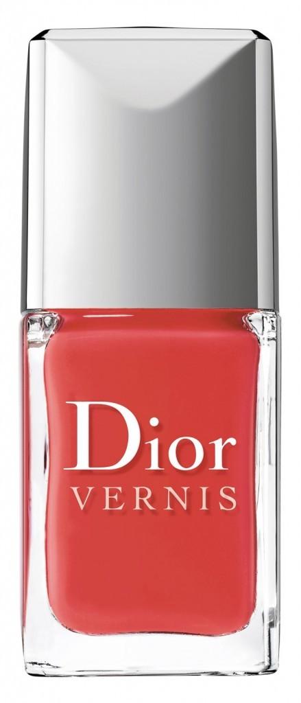 Vernis Calypso, Dior 21,70 €