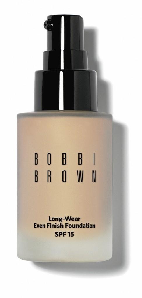 Fond de teint Longue Tenue, Bobbi Brown 41 €
