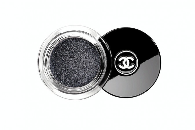 Glitter : Illusion d'ombre, Chanel 27 €