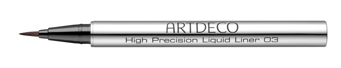 Précision Liquid Liner, Art Deco 20,50 €