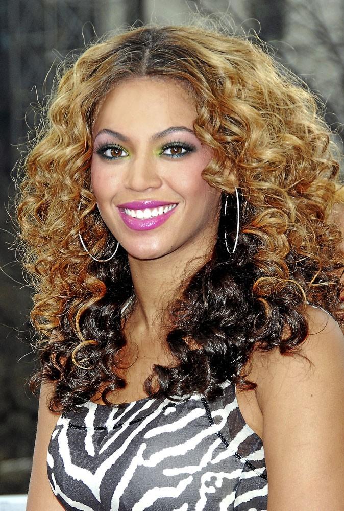 Les produits de beauté petits prix de Beyoncé