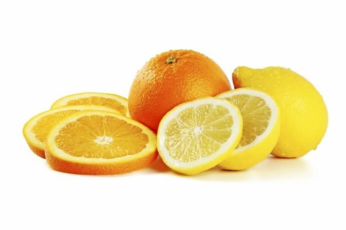 La mandarine : elle adoucit et restructure la peau en la rendant plus souple !