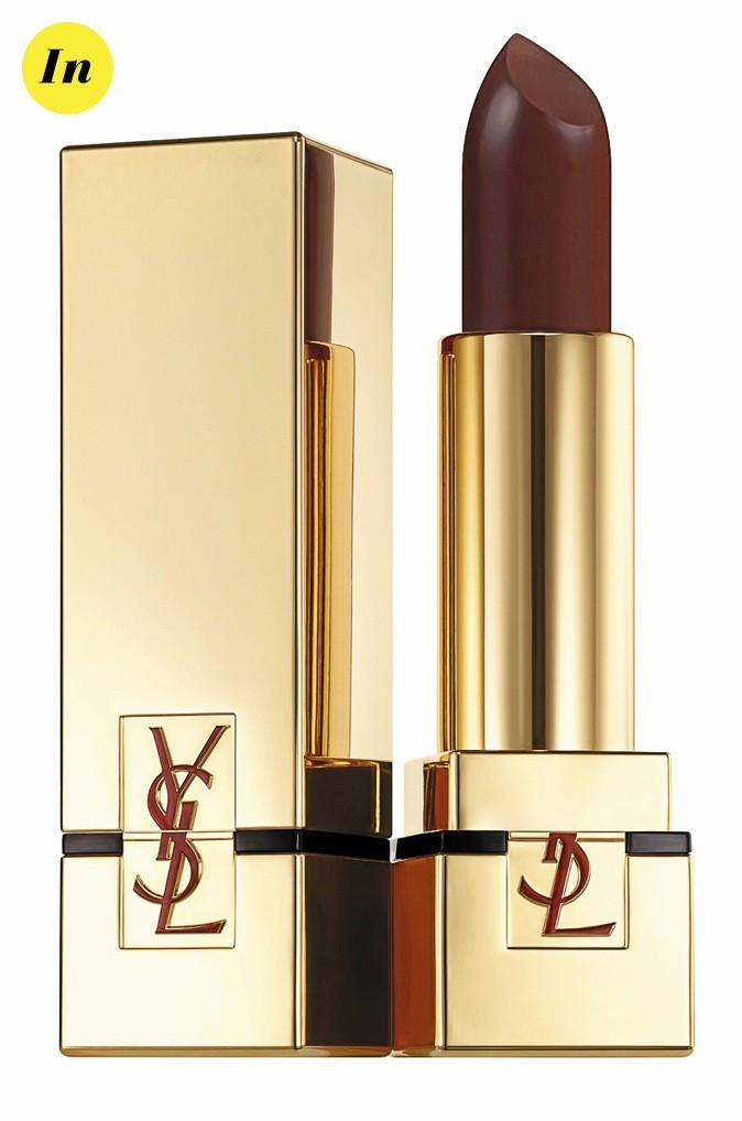Rouge Pur Couture, YSL 29,90 €