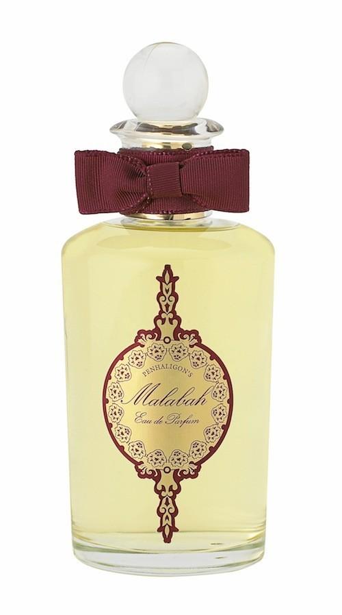 Eau de parfum, Malabah, Penhaligon's 120 €