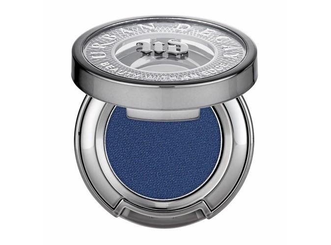 Fard à paupières bleu, Evidence, Urban Decay, en exclu chez Sephora 17 €