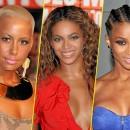 Cheveux afro : quelle coiffure de star préférez-vous ?