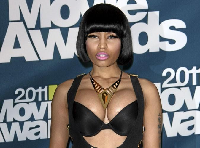 Chirurgie esthétique des seins : quoi de neuf pour l'été 2011 ?