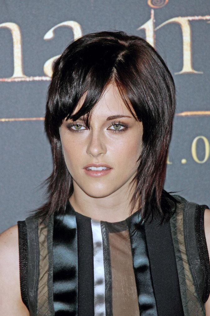 Kristen Stewart en 2009