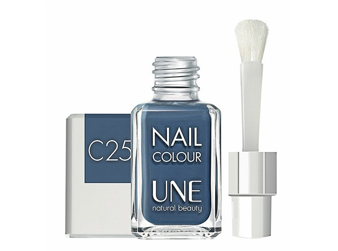 Nail Colour, Une, 12,90 €.