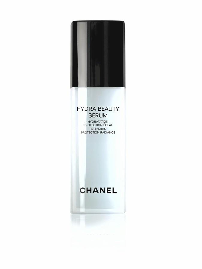 Sérum hydratant Chanel. 72€