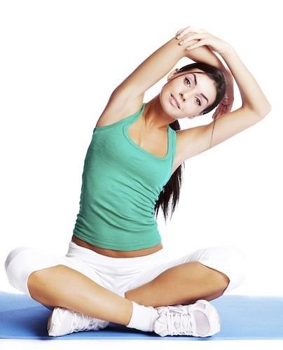 Au Club Med Gym, sur abonnement ou Pass Pure de dix séances à 450 €.