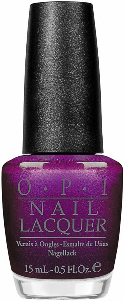 Vernis à ongles, The One That Got Away Collection, OPI 13,30 €