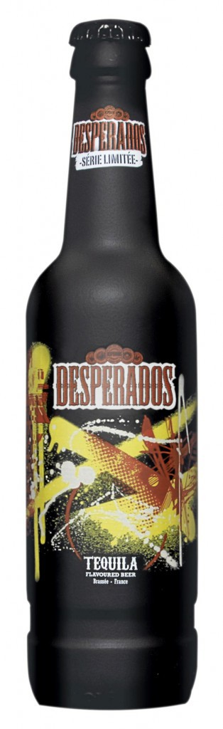 despeRados Random edition