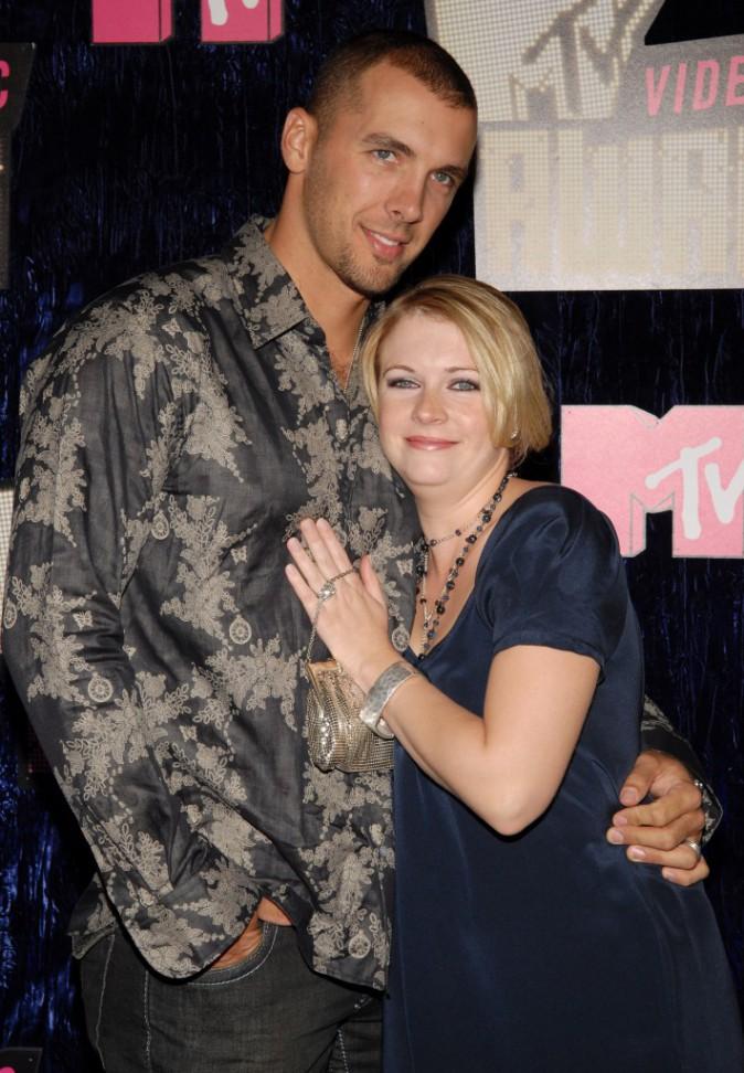 Melissa Joan Hart : septembre 2009 !
