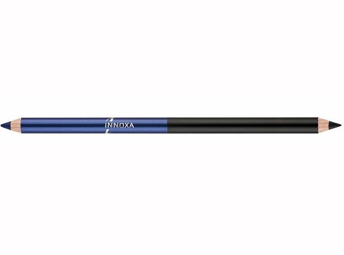 Kajal Liner Bleu Abysse, Innoxa 6,49€