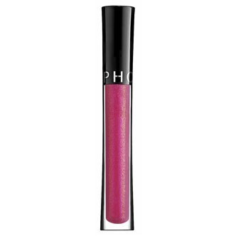 Maquillage été 2011 : testez le gloss utra brillance