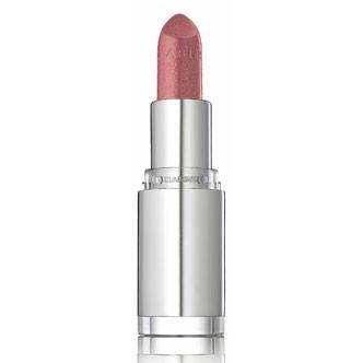 Maquillage été 2011 : testez le rouge à lèvres couleur litchi brillant